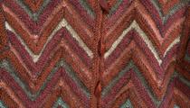 AEllen zigzag (1)