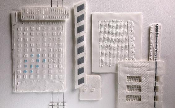 Deborah Timperley Ceramics