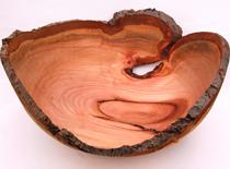 PlaterJohn-heartshape