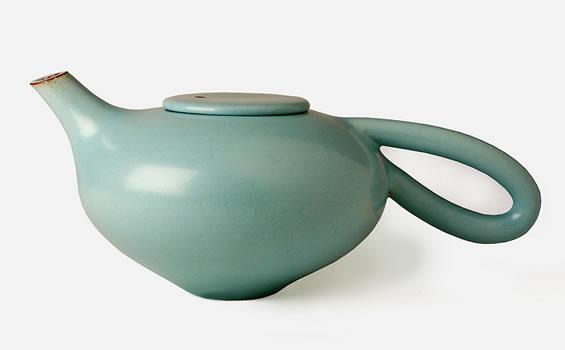 Sylph Baier Ceramics