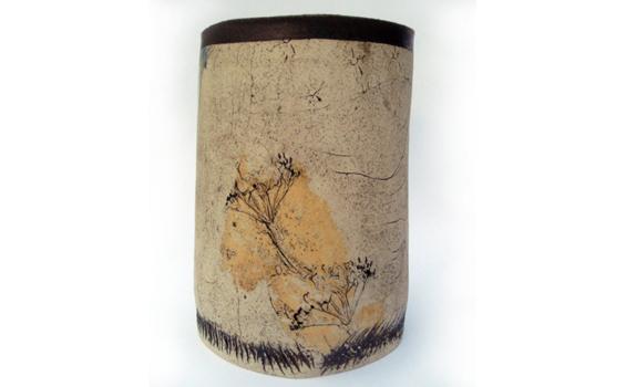 Jessica Jordan Ceramics