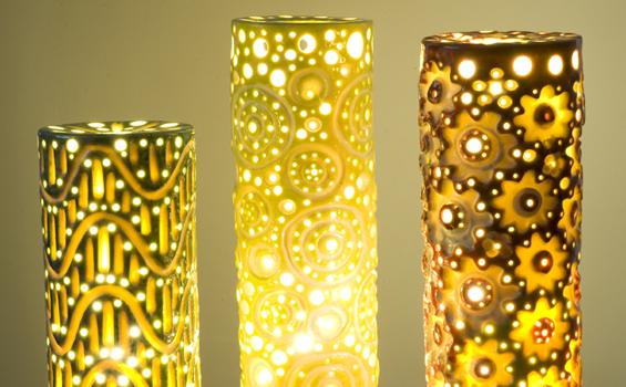 MainPage Ray Mallaney lamps_0187_s
