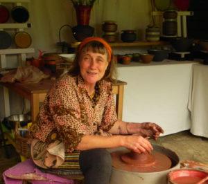 Ann Hitchcox