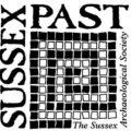 Sussex Past Logo