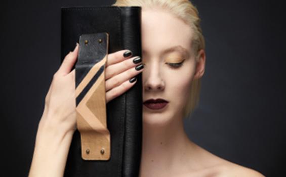 Renata Koch Leather