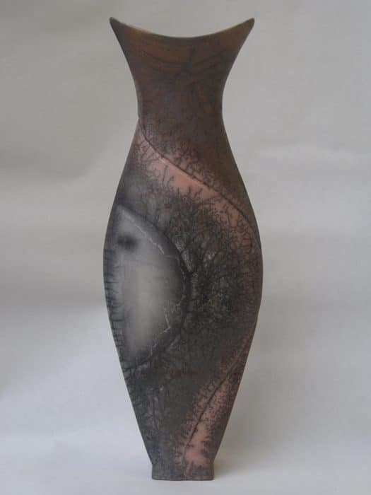 Ceramics - Ember Vincent