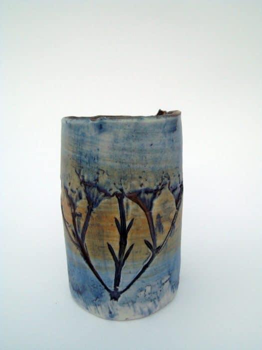 Jessica Jordan's Ceramics