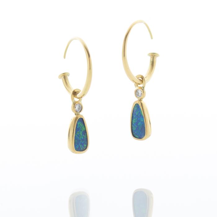 Jewellery & Silversmithing - Abby Mosseri