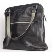 Leather - Wolfram Lohr