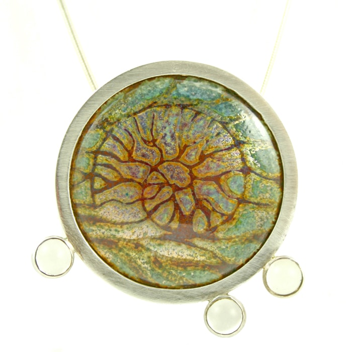 Linda Connelly Jewellery & Silversmithing