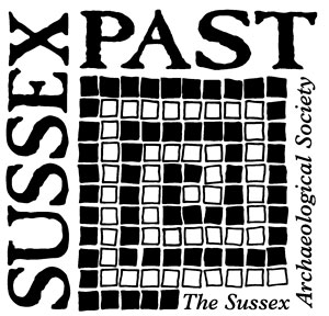 Sussex Past