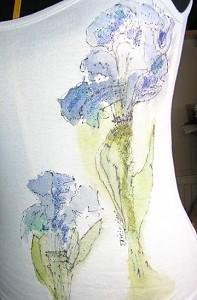 Tricia Neve Textiles