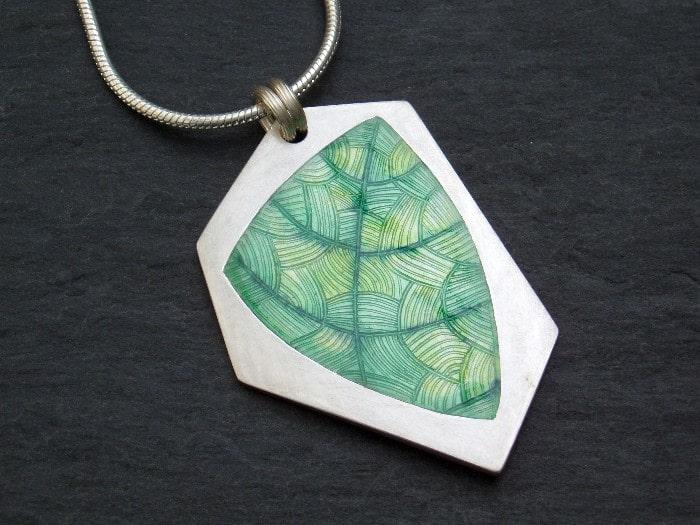 Anna Clark Jewellery