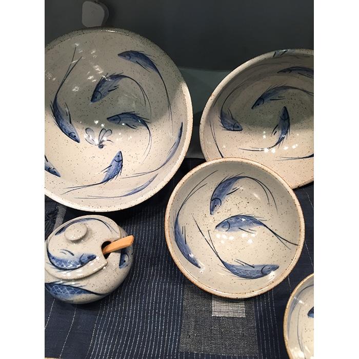 Ceramics - Selborne Pottery