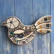 Ceramics_Anna_Tilson_pique_assiette_bird