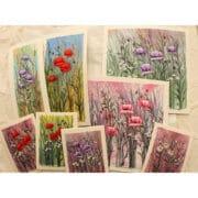 Textiles_Wendy_Dolan_cards