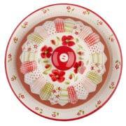 Ceramics_Kate_Hackett_flower_bowl