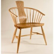 Furniture_James_Mursell_double