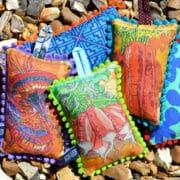 Textiles_Darren_Ball_Legumes_lavender_bag