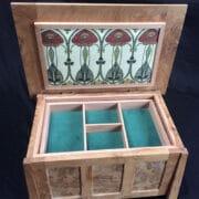 Wood_Andrew_Poder_WM_Box