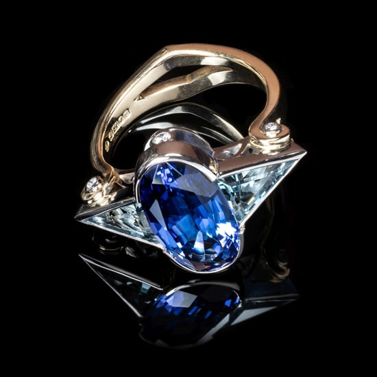 Jewellery_James_Fairhurst_Tanzanite_And_Diamond_Ring_AdobeWeb