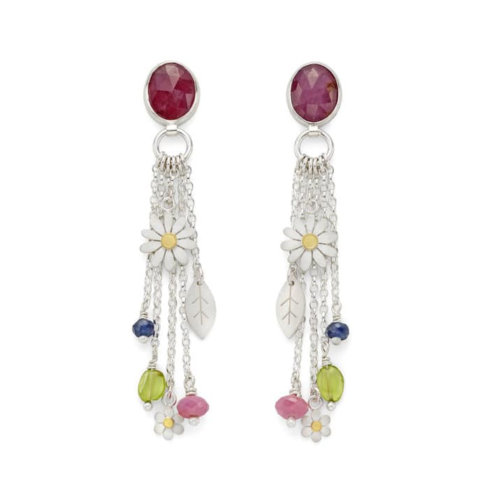 Jewellery_Diana_Greenwood_Floral_Tassel_Earrings