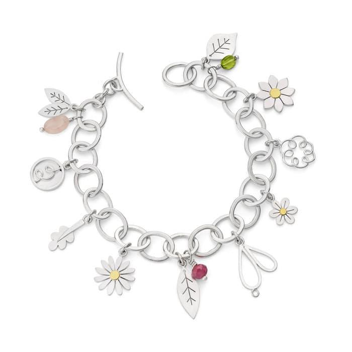 Jewellery_Diana_Greenwood_Garden_Bracelet