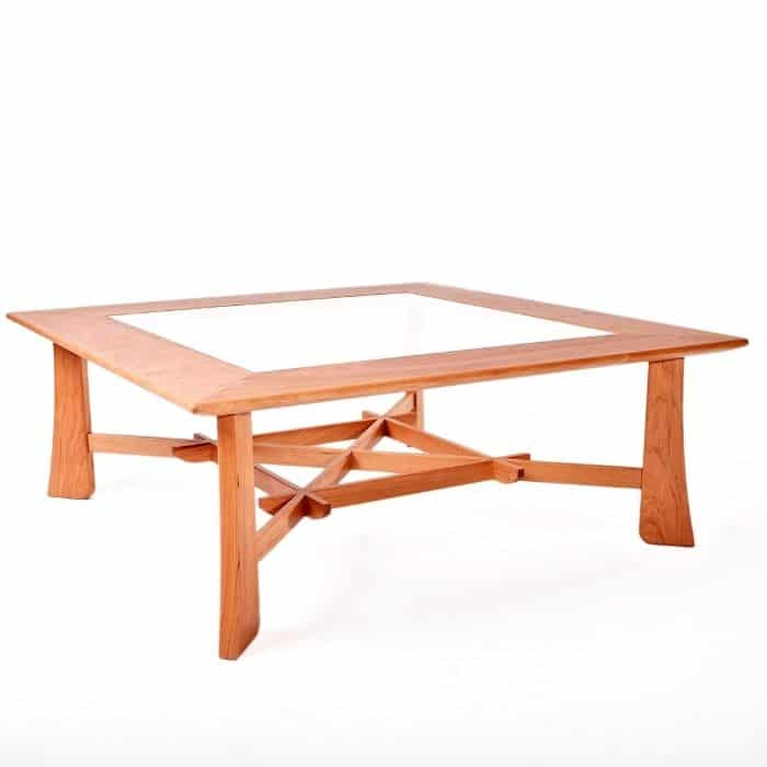 Furniture_Chris_Alley_Cherry_Square_Tea_Table_DLW