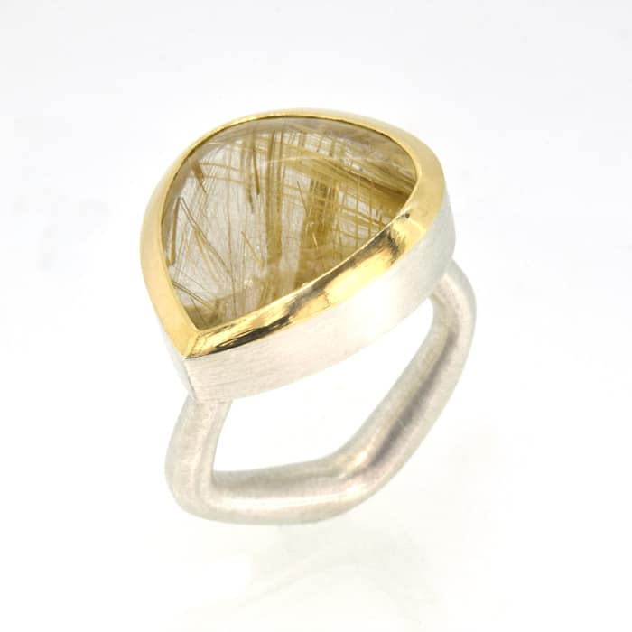 Jewellery_Emily_Thatcher_Rutile Quartz Ring
