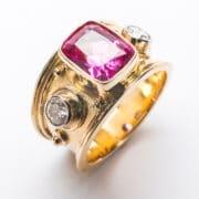 Jewellery_Nigel_Graham_ruby_&_diamond_ring_DLW