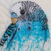 Textiles_Julie_French_Budgie_DLW