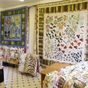Textiles_Louise_Bell_Quilts_DLW