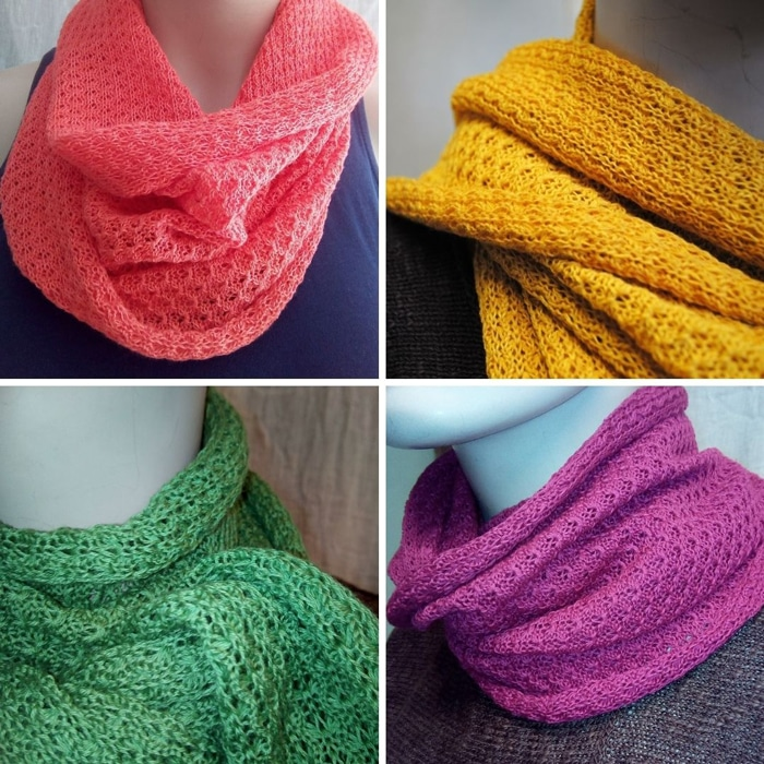 Textiles_sophie_cadogan_scarves_snoods-dlw
