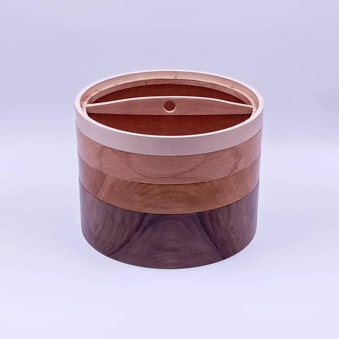 Wood_Kevin_Hutson_interior-of-Jewellery_box_DLW