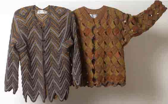 textile - Alison Ellen - autumnjackets