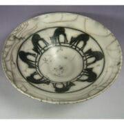 Ceramics-John- Evans-raku-bowl-with-deer_bh
