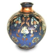 Ceramics-Jonathan_Chiswell-Jones-2-Patterned-vase_bh