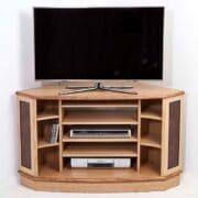 Furniture-Colin-Norgate-Three-types-of-Oak-TV-Cabinet_bh2
