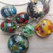 Jewellery-Annie-McCabe-glass-pendants-detail_bh2