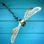 Metal-Sam-Wilson-wall-dragonfly_bh