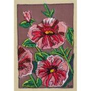 Textiles-Darren-Ball-Petunia-Embroidery_bh2