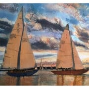 Textiles-Rosi-Robinson-Batik-Sunset-Spectacular_bh2