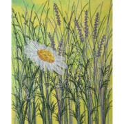 Textiles-Wendy-Dolan-Stitched-textile-In-theField_bh