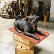 Wood-Simon-Groves-dog-sculpture_bh