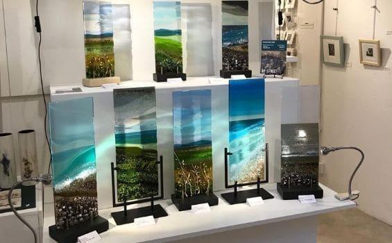Guild-Shop-Interior-Glass-Landscapes-Abi-Street-Display
