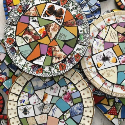 Ceramics_Anna_Tilson_pique_assiette_collection