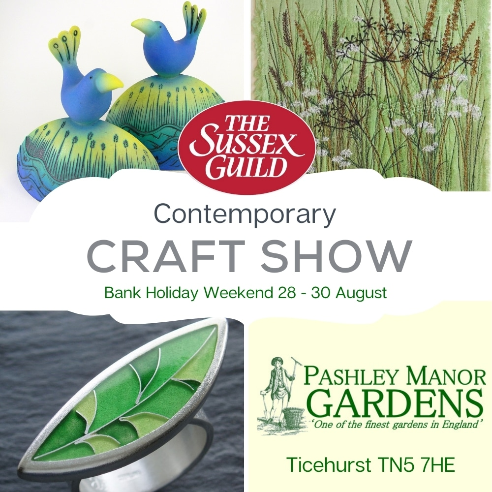 Pashley-Manor-Gardens-Craft-Show-Event-Tile