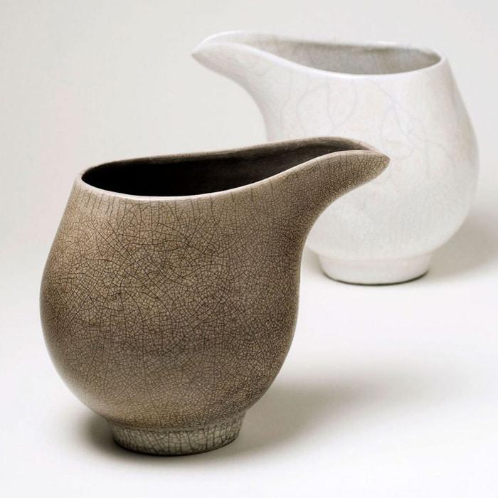 Ceramics-Kate-Schuricht-Flow-Raku-Vessels