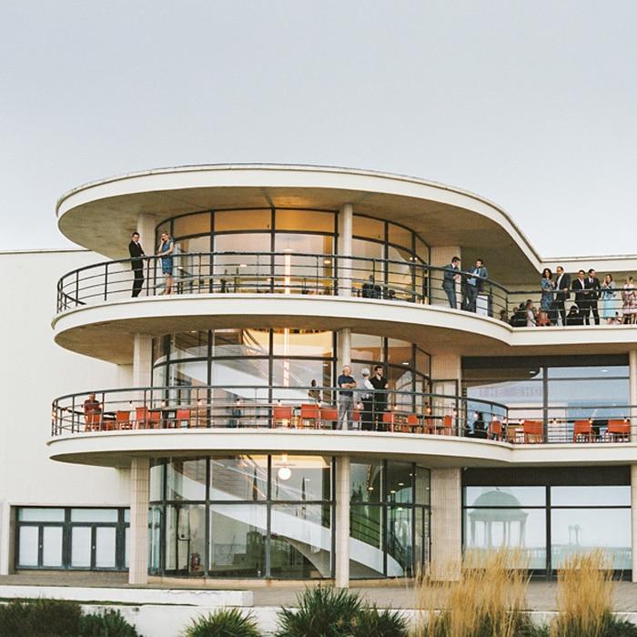 De-La-Warr-Pavilion-Building-Outside-View