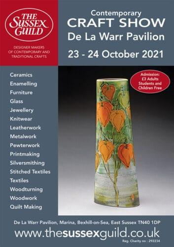 De-La-Warr-E-Poster-2021